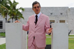 Jeffrey Deitch to Leave MOCA