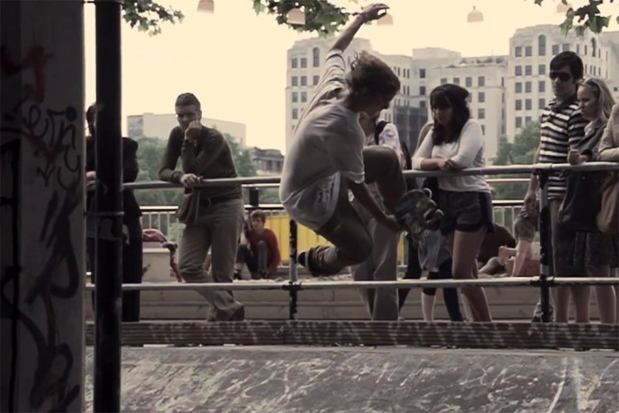 "Long Live Southbank ""Dear Jude"" | Video"