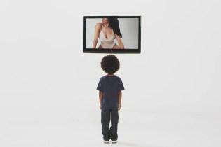 Lupe Fiasco – #1234: Lamborghini Angels x ITAL (Roses) x Audubon Ballroom | Video