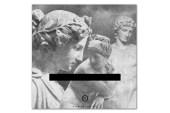 Magna Carta... Holy Grail - The Samples