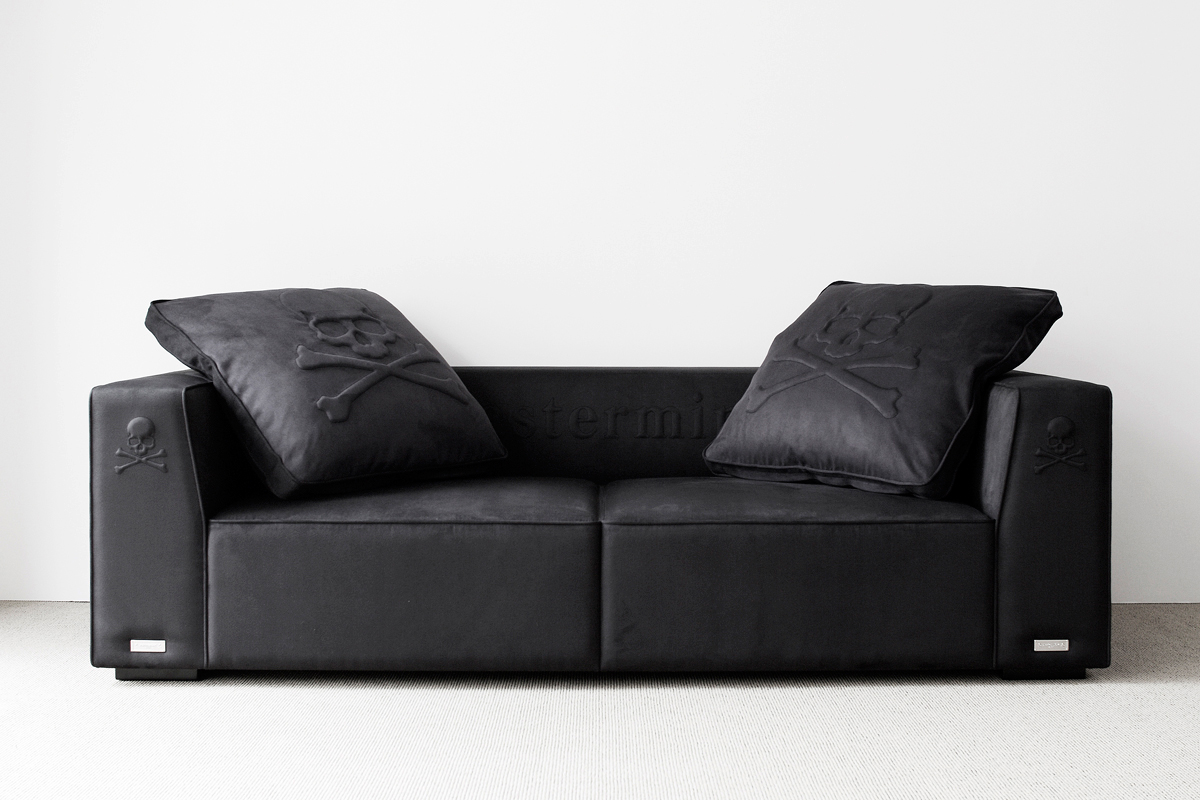 mastermind JAPAN x BUILDING Chill Out Sofa