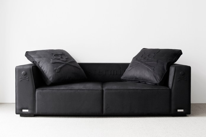 jaguar unveils the project 7 concept hypebeast. Black Bedroom Furniture Sets. Home Design Ideas