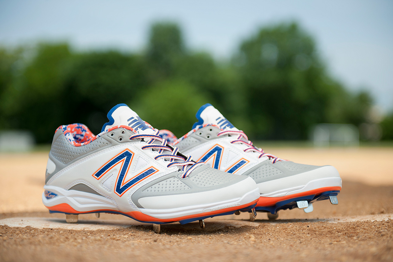 New Balance 2013 All-Star Pack