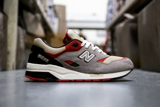 New Balance M1600PG Elite Edition