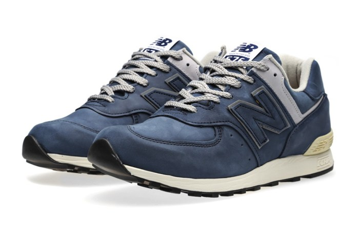 New Balance Made in England M576NNV