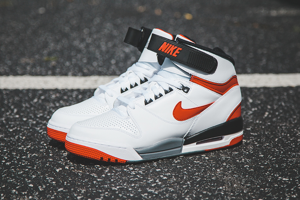 nike 2013 summer air revolution white university red