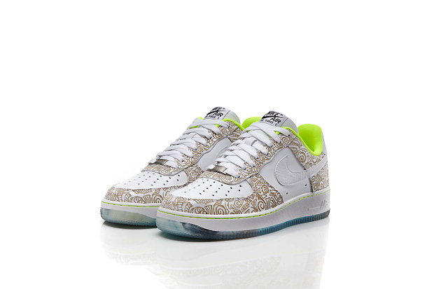 nike air force 1 doernbecher freestyle colin couch