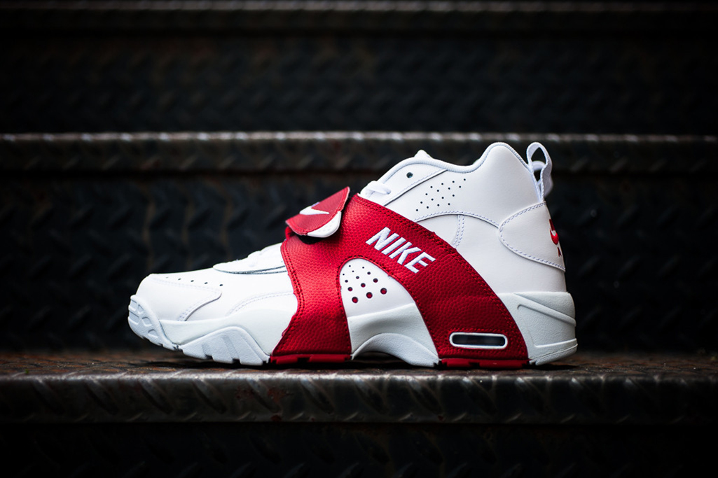 nike air veer 2013 summer colorways
