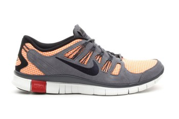 "Nike Free 5.0 EXT QS ""Gingham"" Pack"
