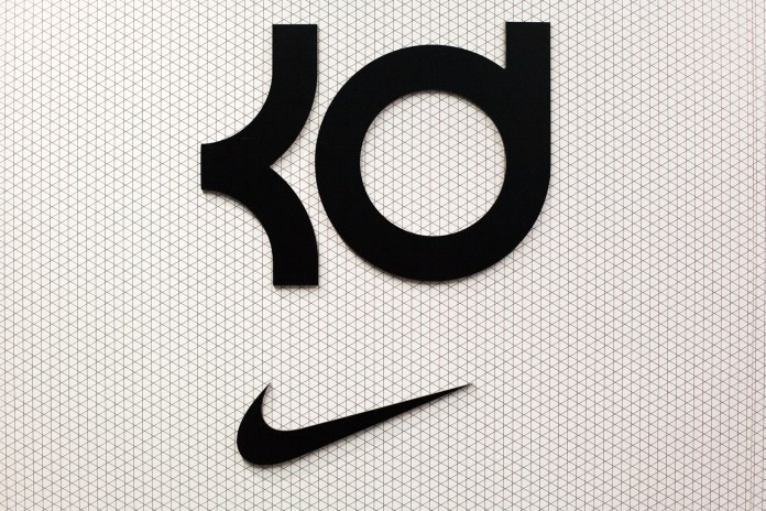 Nike KD VI Launch Event Recap