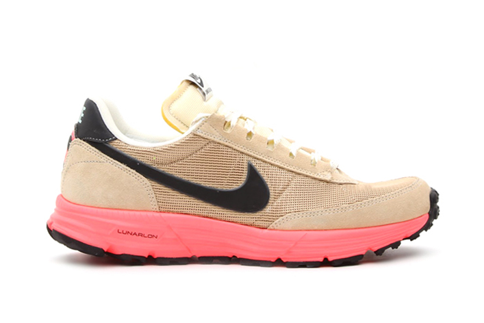 "Nike Lunar LDV Trail Low ""Linen"""