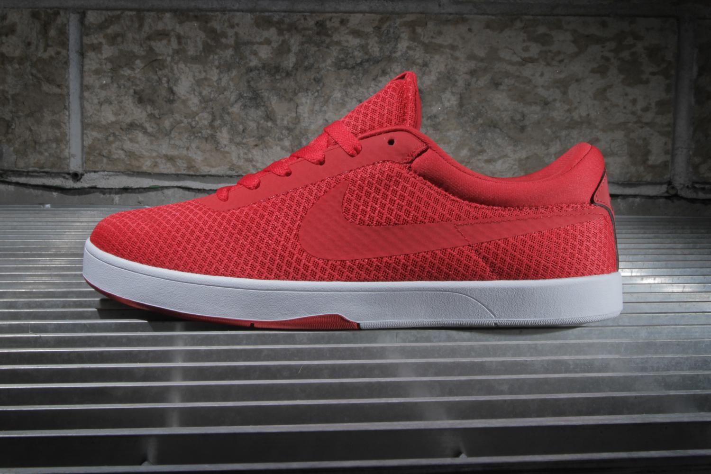 Nike SB Eric Koston FR