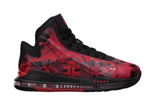 Nike Zoom Hyperflight Max
