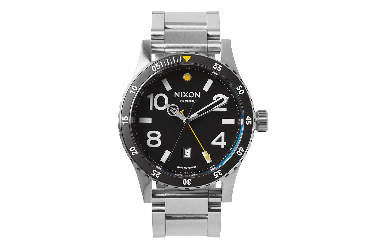 nixon the diplomat ss