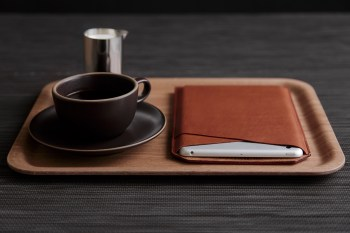 Octovo Launches Its New Line of Accessories