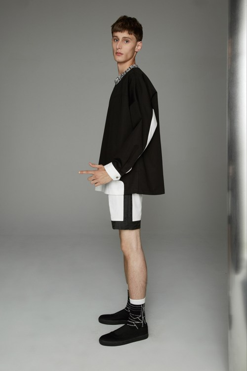 Opening Ceremony 2014 Spring Collection