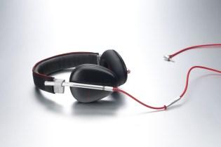 Phiaton Bridge MS500 Headphones