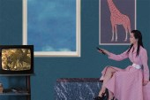 "Prada 2013 Fall/Winter ""Real Fantasies"" Campaign Video"