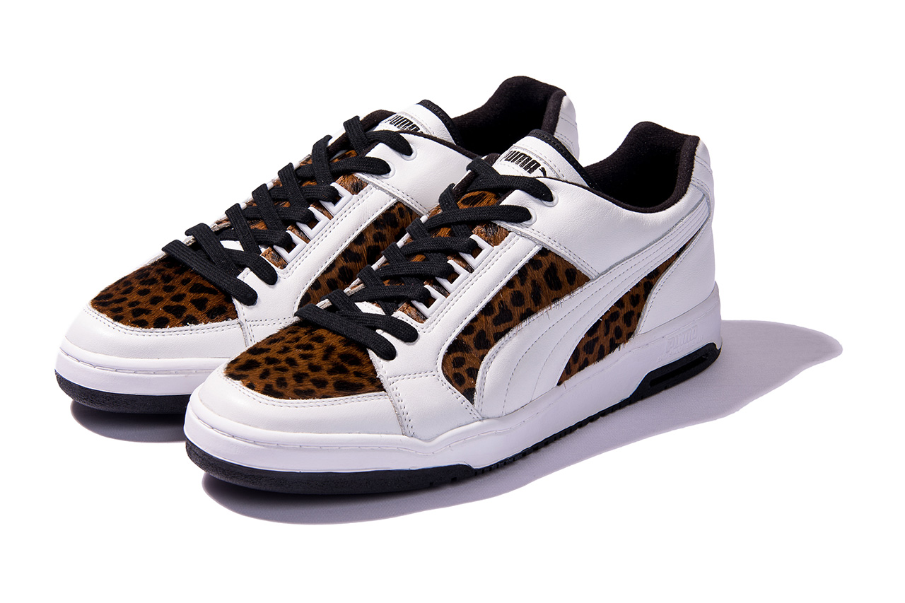 puma 2013 fall winter takumi made in japan collection
