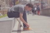 Slam City Skates x Vans Syndicate Derby S | Video