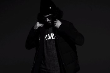 SOPHNET. 2013 Fall/Winter Collection Video Preview