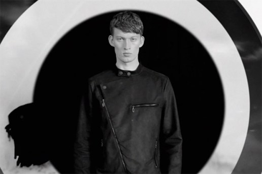 SOPOPULAR 2014 Spring/Summer Video Lookbook