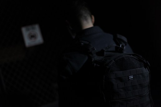 Special Operations Technologies SOT-BLK Bags Preview