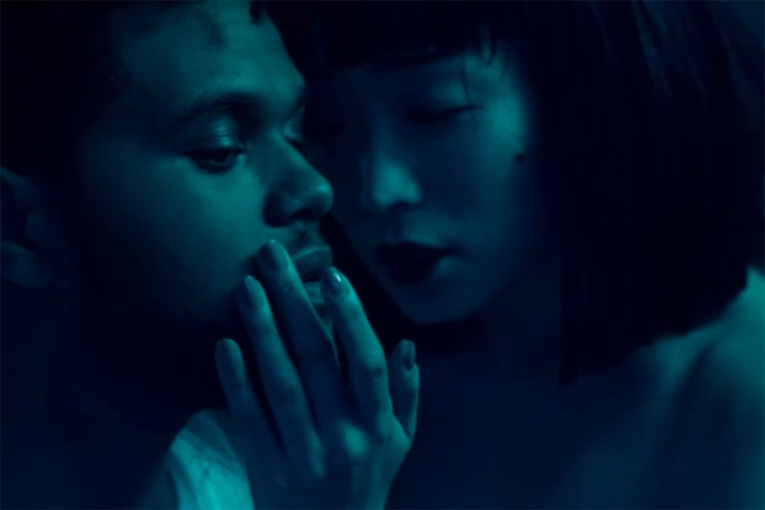 The Weeknd – Belong To The World | Video