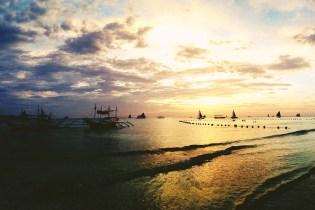 THROUGH THE LENS: Rocky Xu - Panoramic Photography