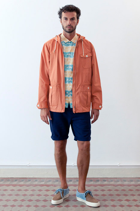 http://hypebeast.com/2013/7/twothirds-2014-spring-summer-lookbook