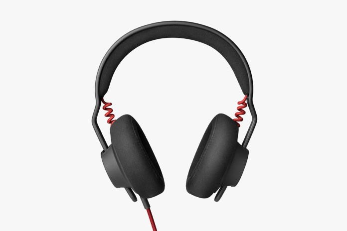 AIAIAI TMA-1 Studio Young Guru Edition Headphones