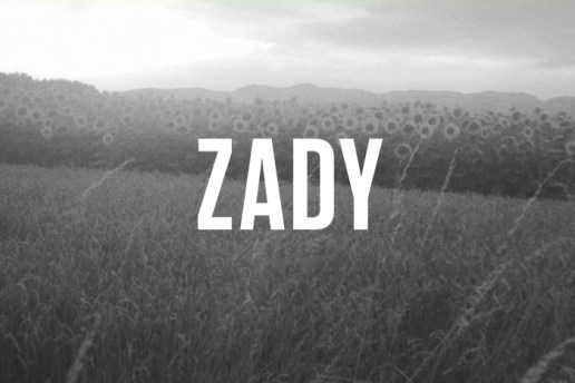 Zady: An Answer to Fast-Fashion from Foodspotting Co-Founder Soraya Darabi
