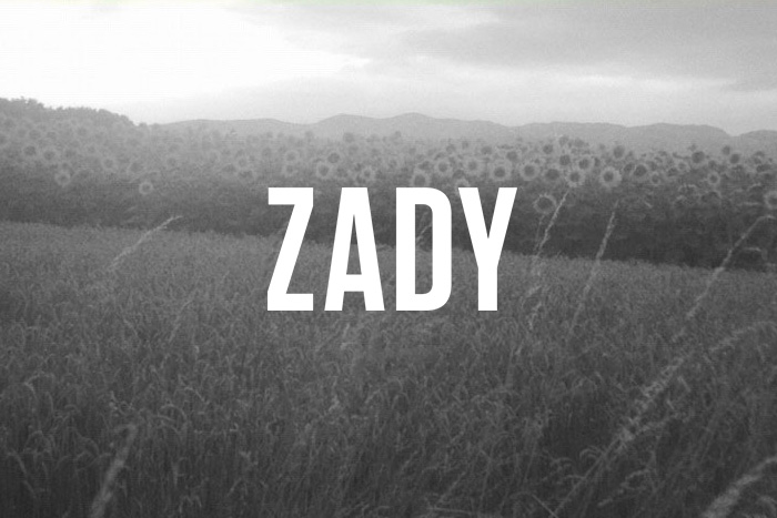 zady an answer to fast fashion from foodspotting co founder soraya darabi