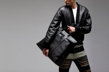 3.1 Phillip Lim 31 Hour Bags