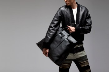 3.1 Phillip Lim 31 Hour Bags