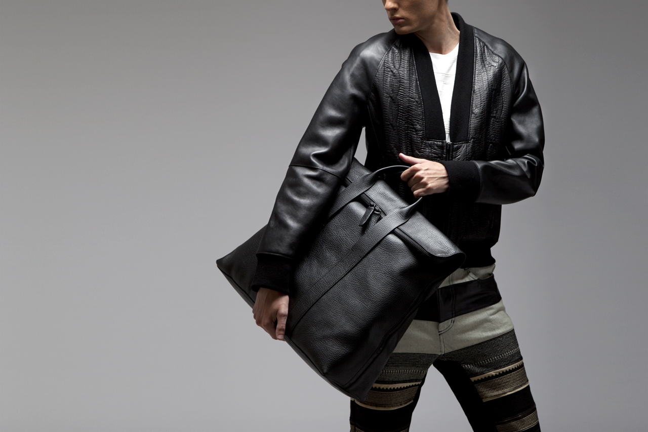 3 1 phillip lim 31 hour bags