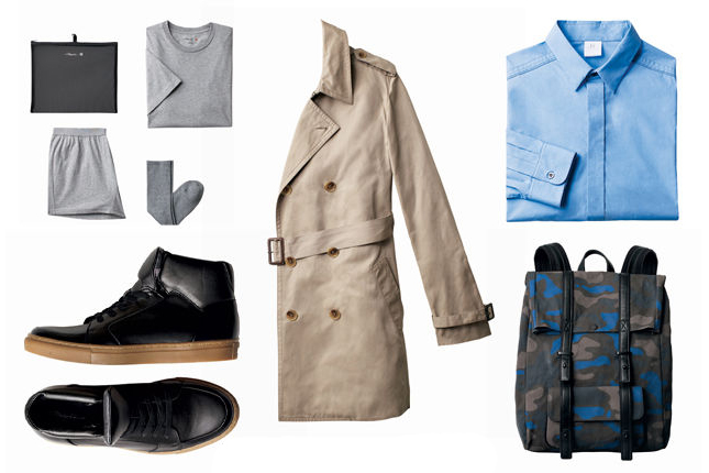 3.1 Phillip Lim for Target Collection