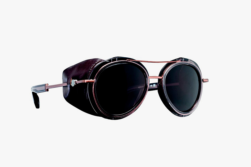 a closer look pharrell x moncler lunettes sunglasses collection