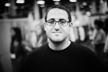 Aaron Levant Introduces the Launch of Agenda Las Vegas