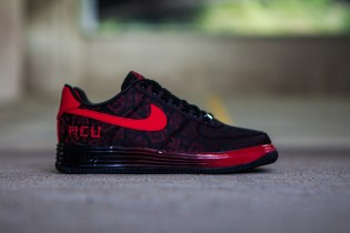 "A Closer Look at the ACU x Nike Sportswear Lunar Force 1 ""Shanghai City"" Pack"