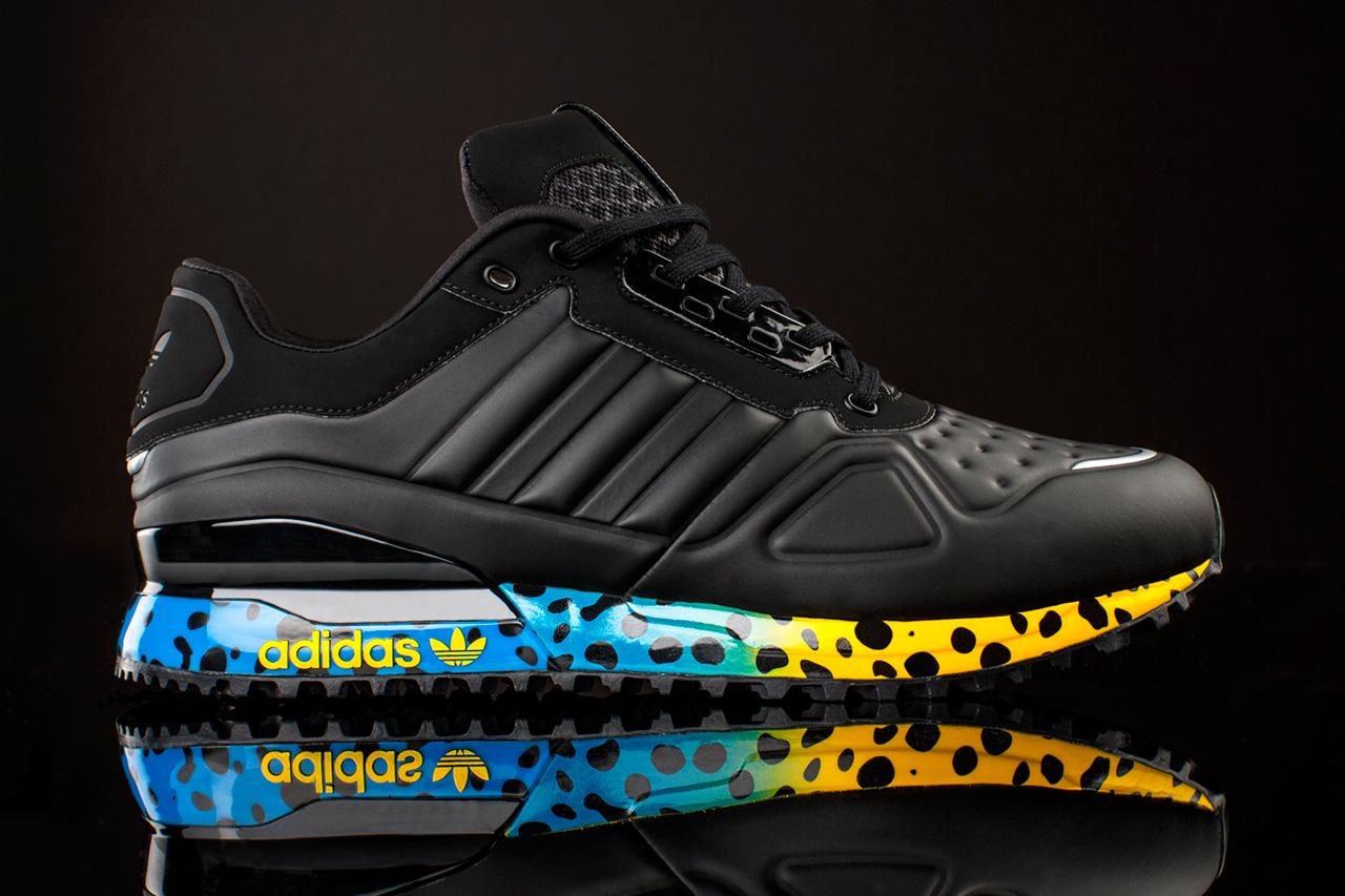 adidas original t zx runner amr