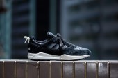 adidas Originals 2013 Fall Tech Super Pack