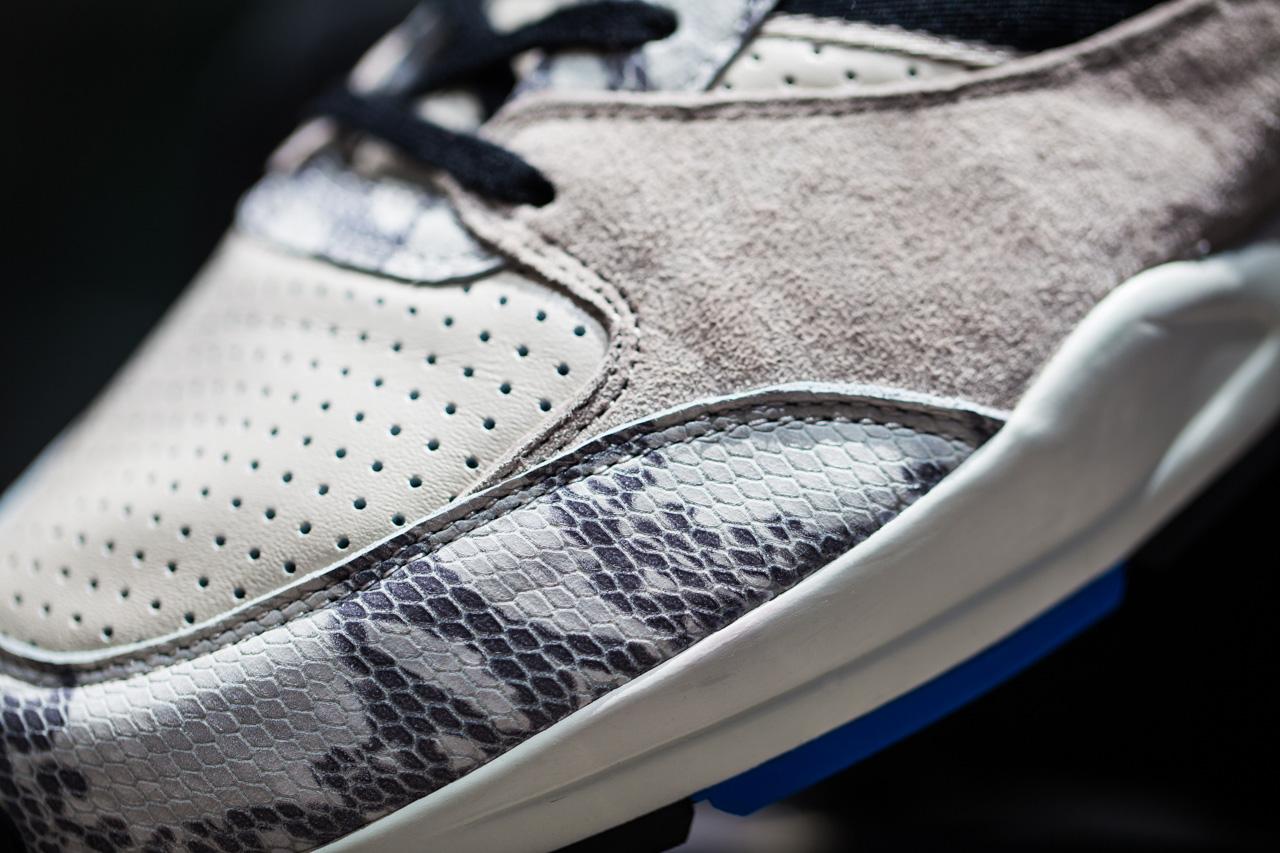 adidas Originals 2013 Fall Tech Super Pack