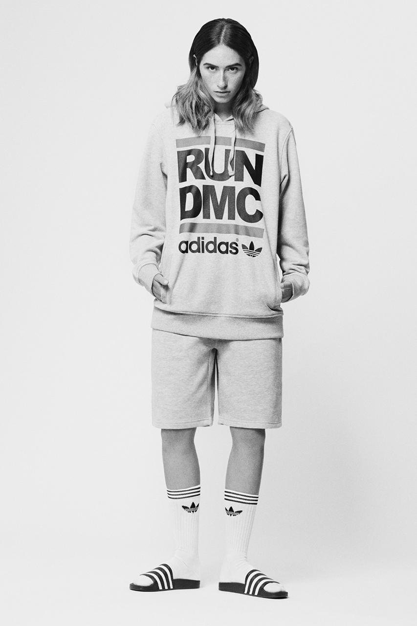 adidas originals 2013 fall winter run dmc injection pack