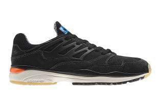 adidas Originals 2013 Fall/Winter Tonal Runner Pack