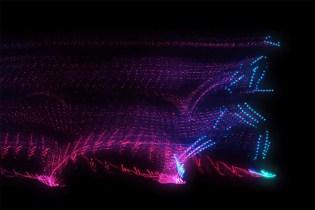 adidas Premieres New adizero F50 Messi Cleat