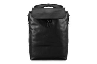 Alexander Wang 2013 Fall Bag Collection