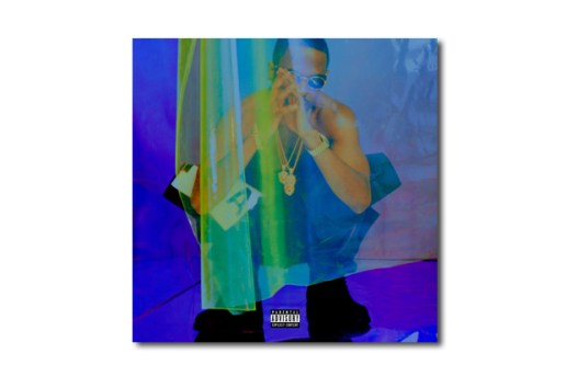 Big Sean featuring Kendrick Lamar & Jay Electronica – Control (HOF) (Produced by No I.D.)