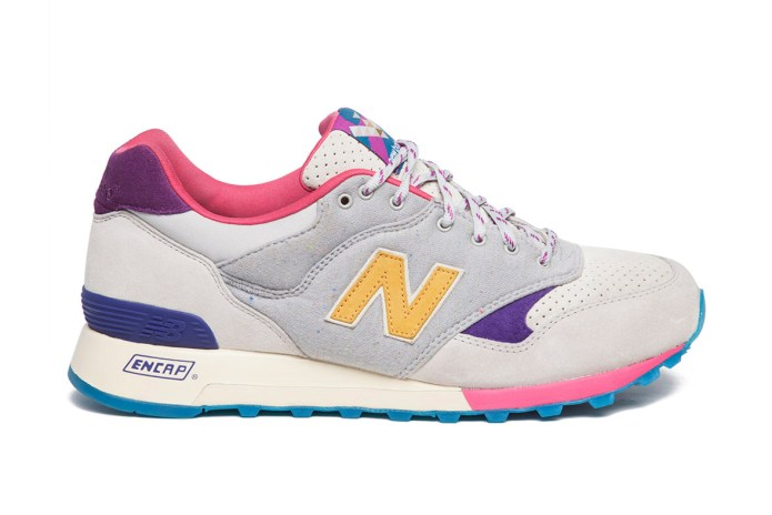 "Bodega x New Balance 577 ""HYPRCAT"" Preview"