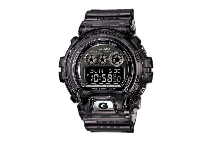 Casio G-Shock GD-X6900 Collection